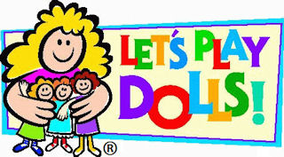 Lets Play Dolls